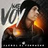 Jacool El Fenomeno – Me Voy