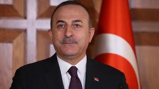 """أنقرة: اتفاقاتنا مع موسكو بشأن """"إدلب"""" لم تُلغ، بل تلقت ضربات موجعة"""