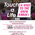 SAVEDPIYO Present Touch a Life (A Visit to the Orphanage)
