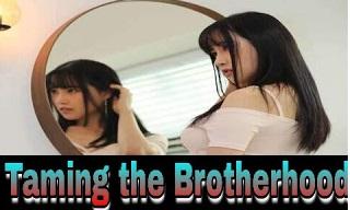 Taming Brotherhood (2020) - Korean Adult Movie