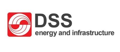 LOKER ELECTRICAL DEPARTEMENT HEAD PT DIAN SWASTIKA SENTOSA MUBA MEI 2020