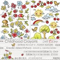 https://scrapkowo.pl/shop,childhood-crayons-v-zestaw-dodatkow-natura,9466.html
