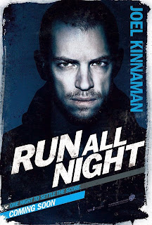 run all night ed harris