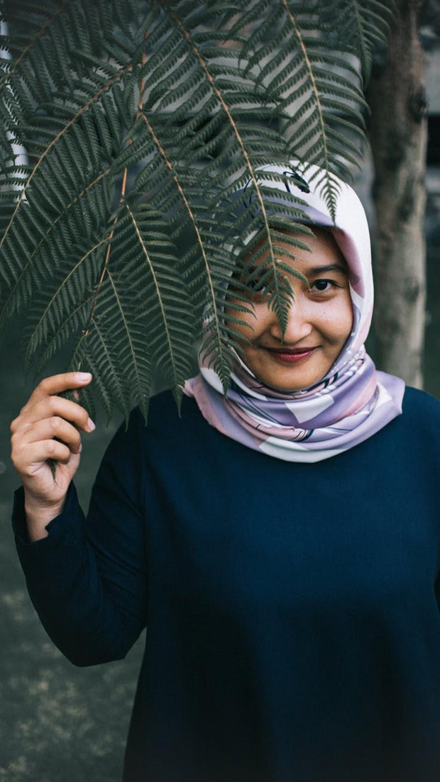 jilbab modern  jilbab motif bunga jilbab masa kini