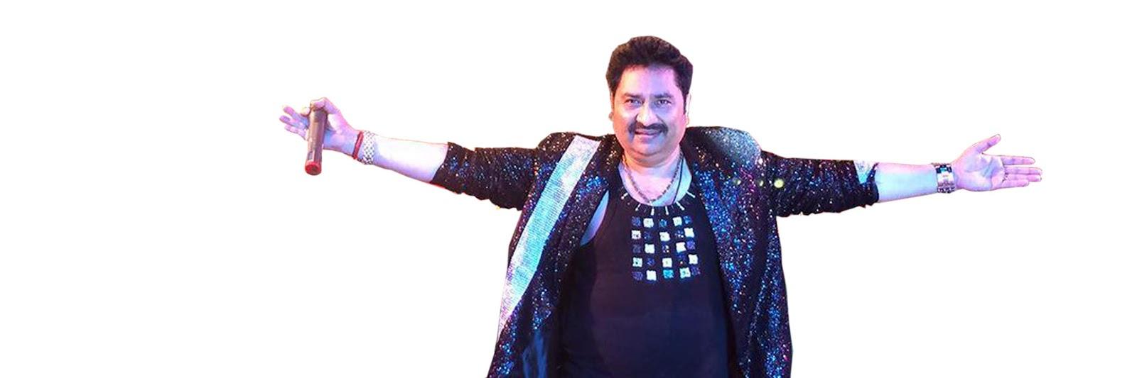 Kumar Sanu Rare Song Kumar Sanu Rare Song Kumar Sanu Unreleased