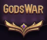 gods-war.com отзывы