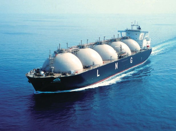 Albania may become a Liquid Gas Distribution Center