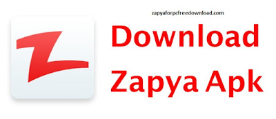 zapya old version