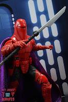 Star Wars Black Series Carnor Jax 35