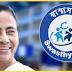 স্বাস্থ্য সাথী প্রকল্পে কর্মী নিয়োগের বিজ্ঞপ্তি প্রকাশিত হয়েছে (west bengal swasthya sathi recruitment 2021)