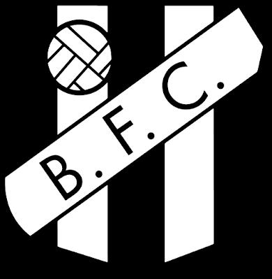 BOTAFOGO FUTEBOL CLUBE (CAMPINAS)
