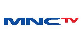 MNCTV Streaming