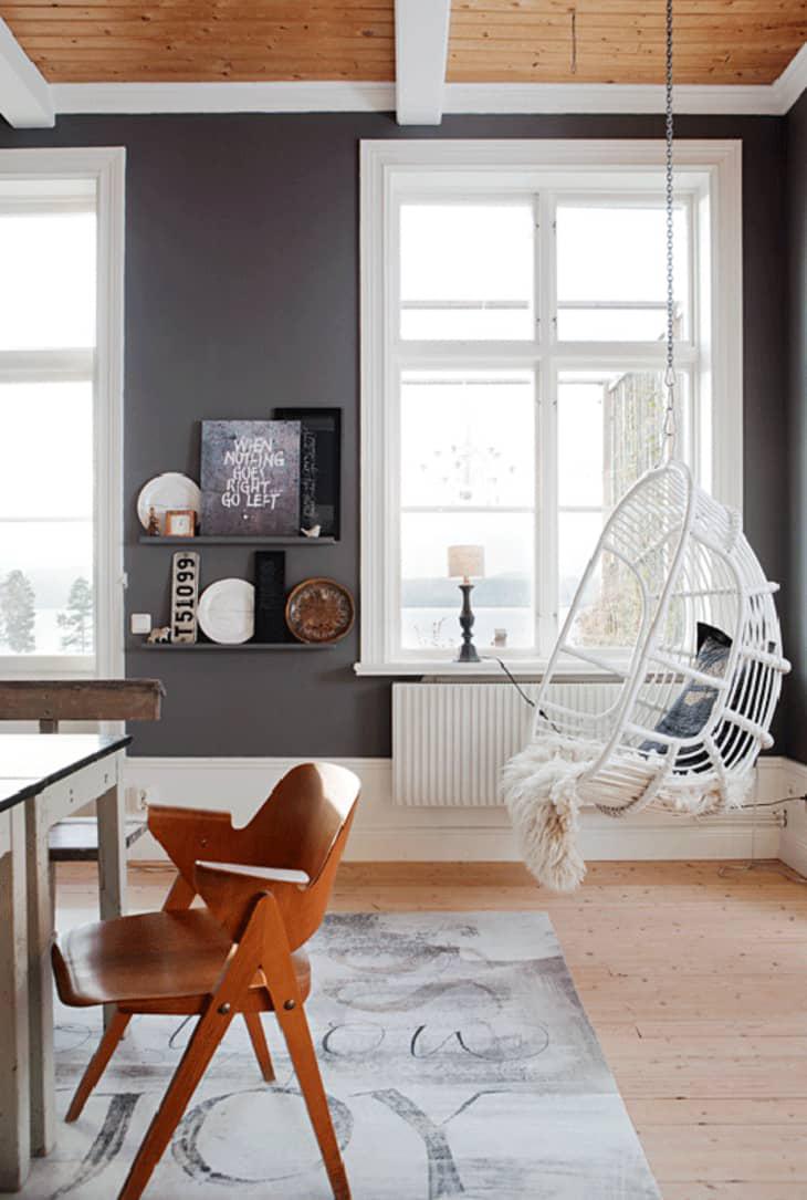 Porqué queremos una silla colgante en casa_24