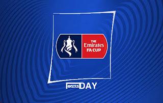 Brighton vs Crystal Palace – Highlights