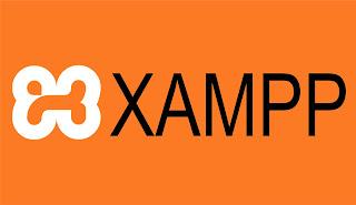 Cara Mudah Update PHP XAMPP Terbaru