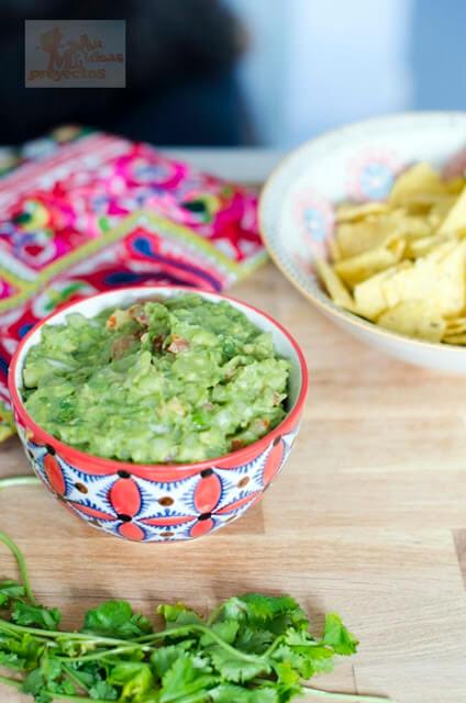 como preparar el guacamole autentico4