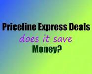 PricelineExpressDeals.jpg