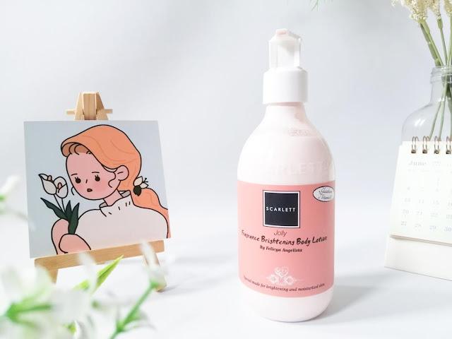 review-scarlett-jolly-body-lotion