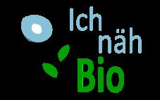 http://www.keko-kreativ.de/bio-linkparty-32/