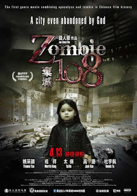 Zombie 108 (2012).jpg