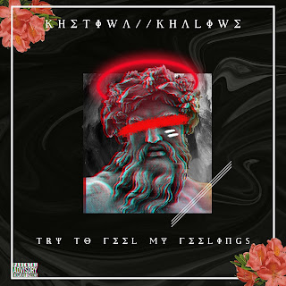 Khetiwa – Try to Feel My Feelings (feat. Khaliwe) ( 2019 ) [DOWNLOAD]