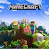 تحميل لعبة ماينكرافت Minecraft مجانا