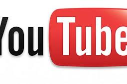 Tips dan Trick Aman Upload Video YouTube Dari Pelanggaran Hak Cipta
