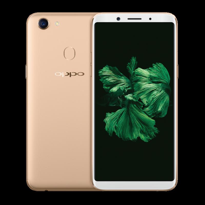 سعر ومواصفات موبايل اوبو OPPO F5 سمارت فون