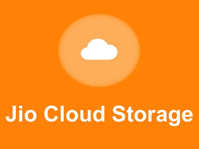 jio cloud, jio cloud storage, jiocloud, jio cloud referral code, jio cloud QR code, jio cloud kya hai, jio cloud free storage,