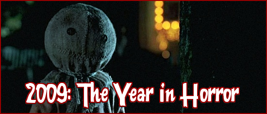 http://thehorrorclub.blogspot.com/2009/01/thc-2009-year-in-review.html