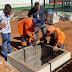 Obras na Escola Classe 01 da Candangolândia previnem inundações e acidentes