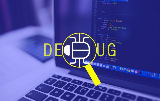 Debugging क्या है? Debugging कैसे किया जाता है?