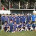 Aberto de futebol sub-13: Dois times da AABB / Rosana Joias nas semis. MB/A goleia