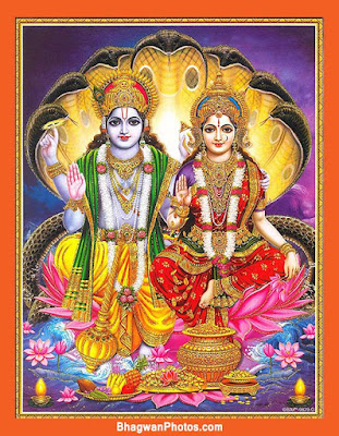 GOD VISHNU IMAGES