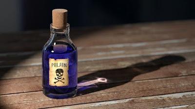 frasco-veneno
