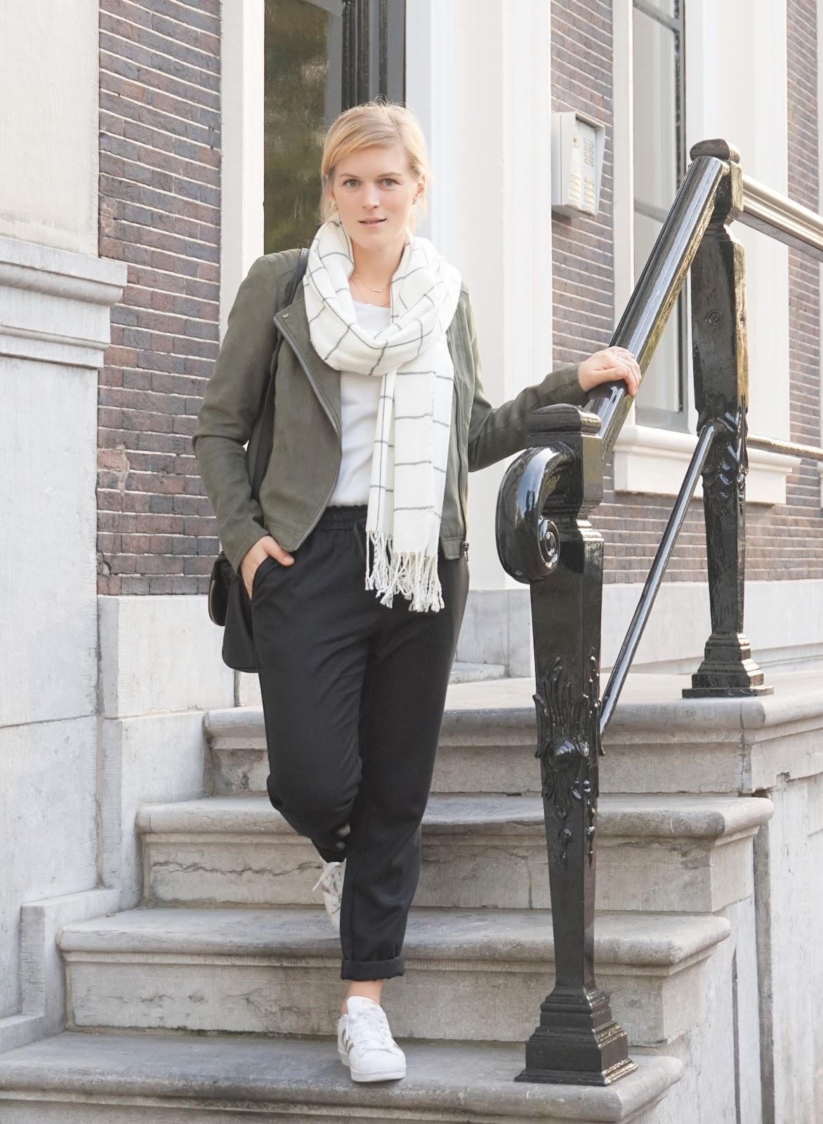 DSC09686 | Eline Van Dingenen
