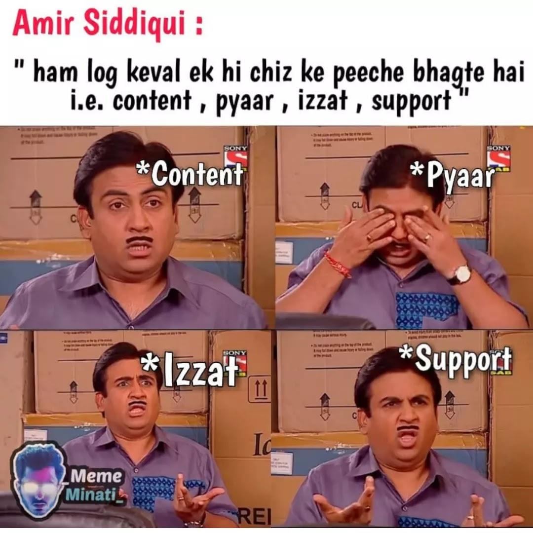 Carry minati Roast funny memes, tik tok jokes, carry minati jokes pic, tik tok Roast funny images, tik tok vs youtube memes