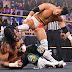 Review NXT (11-05-2021): Batalla por la Supremacía!