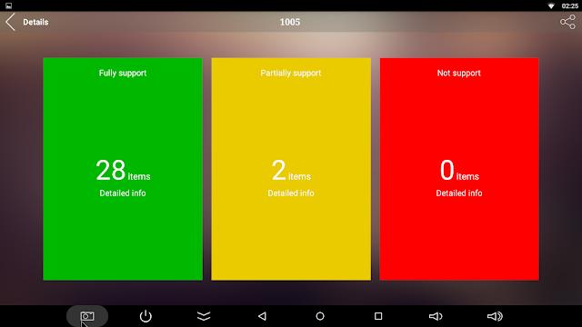 Análise: Box Android MXIII-G 38