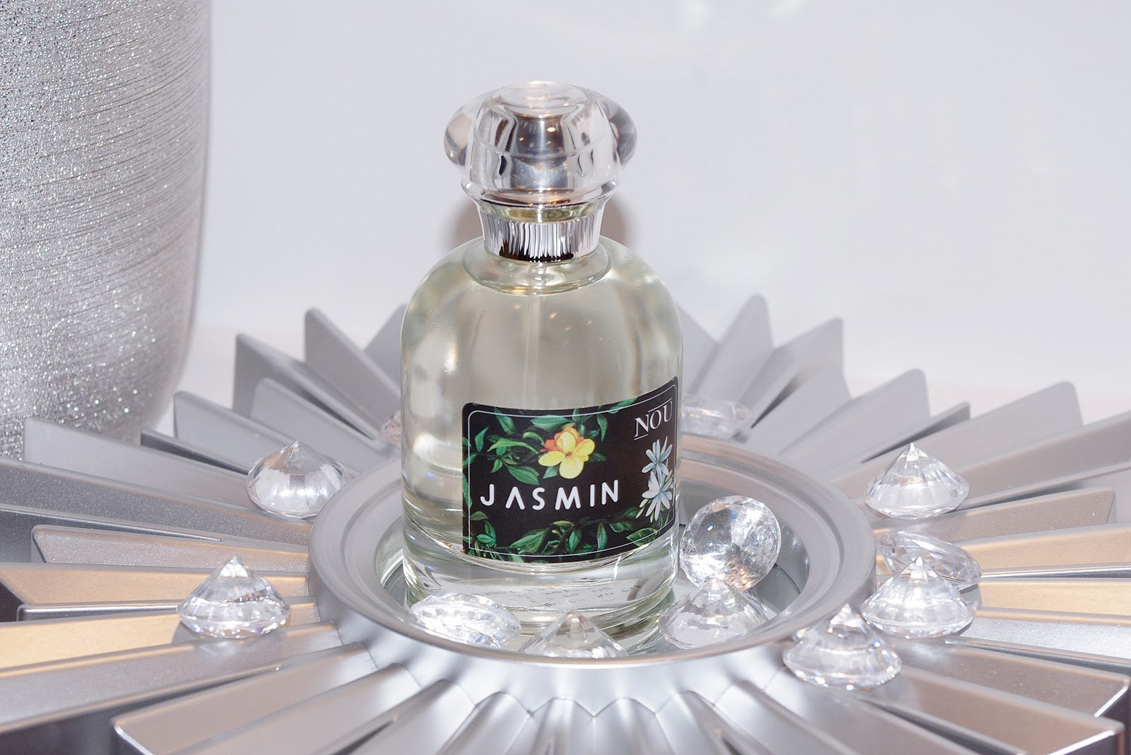 NOU Jasmin