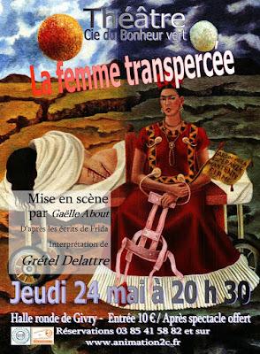 https://www.billetweb.fr/la-femme-transpercee