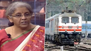 1.10-lakh-crore-railway-budget