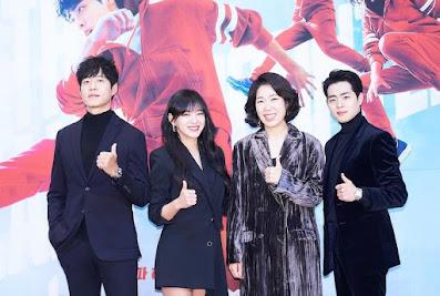 drama korea terbaru drama-drama korea terbaru nonton drama korea drama korea romantis drama korea 2020 drama korea terbaik drama korea komedi romantis drama korea sub indo