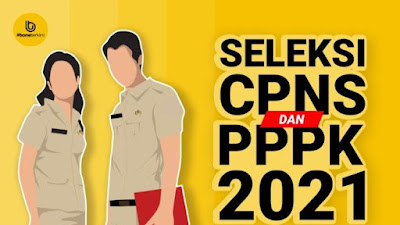 Persyaratan, Jadwal, dan Formasi CPNS dan PPPK 2021 di Kabupaten Toraja Utara