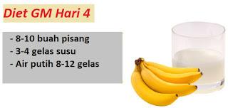 Diet gm harivke 4