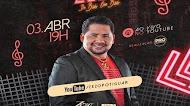 Zezo - De Bar em Bar - Live Show - 2020