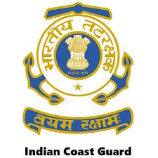 Indian Coast Yantrik, Navik Result 2021 - भारतीय तट यन्त्रिक, नविक परिणाम 2021