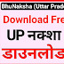 UP Bhu Naksha Online Download