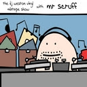 http://adf.ly/8579083/www.freestyles.ch/mp3/mixes/DJ_Weston_and_Mr_Scruff_Live_27_4_11.mp3