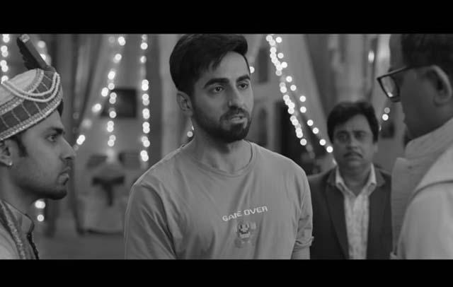 shubh-mangal-zyada-saavdhan-full-movie-download-hd-720p